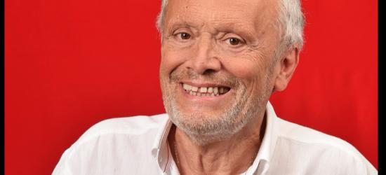 José Damilot