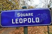 Square Léopold : quel temps perdu!